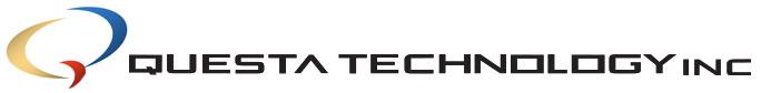 Questa Technology Logo